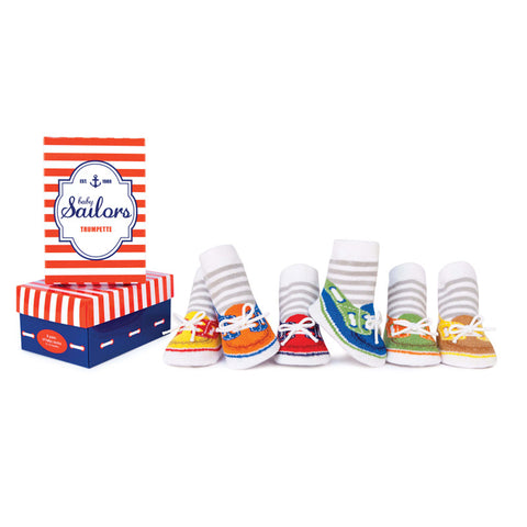 Discover all the Socks & Shoes for your newborns, infants, or toddlers over at Peaches, the Online Children's Shoppe. Choose from different designers, styles, and prices to match what you're looking for. Shop Peaches Now!