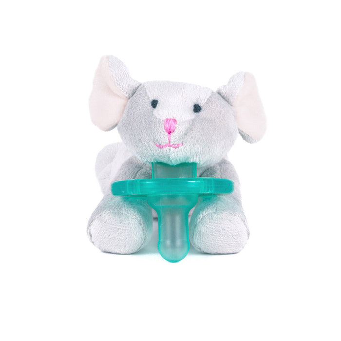 Little Mouse Pacifier