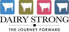 Dairy Strong January 18-19