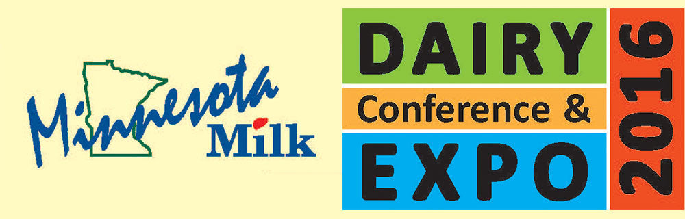 Minnesota Milk Dairy Conference & Expo