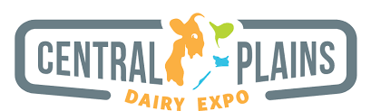 Central Plains Dairy Expo  March 28-29