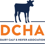 Dairy Calf and Heifer Association Conference April 7-9, 2020