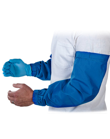 Milking Sleeve - Adjustable - Waterproof
