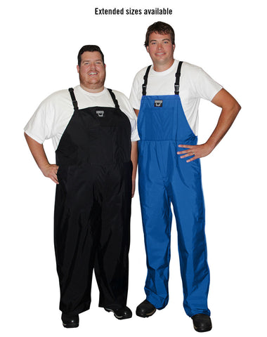 attractivefashion diverse styles hot-selling authentic Bibbed Overalls - Waterproof