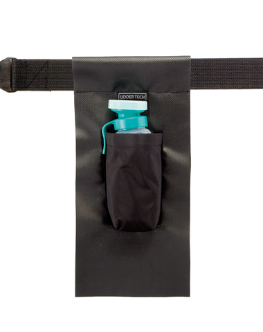 Splash Guard Holsters