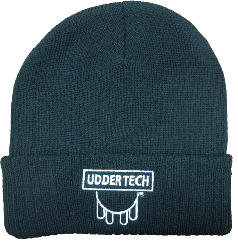 Udder Tech Winter Hat