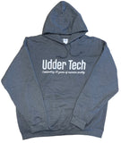 Udder Tech Apparel