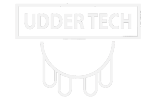 Udder Tech, Inc.