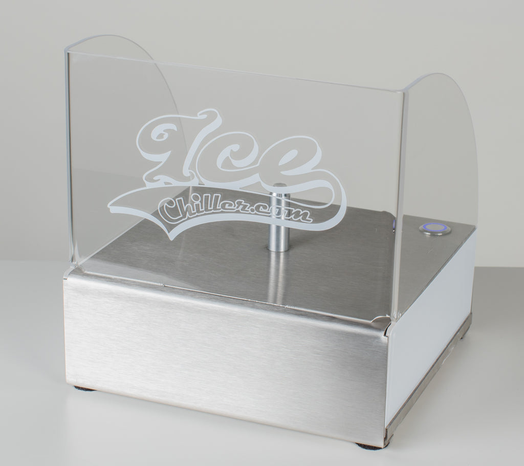 Ice-Chiller Tabletop Classic 2 Meter
