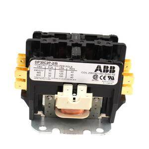 SaniServ 69996 Relay Contactor 230 2 Pole