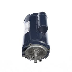 SaniServ 75256 Motor, 1HP 1725/1425RPM