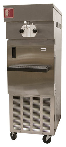 SaniServ Model 914, High Volume , Ice Cream / Yogurt Machine