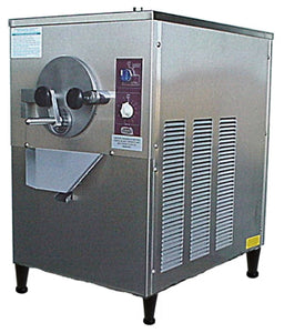 SaniServ Model B-5 Batch Freezer Medium Volume Machine