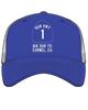 BSIM Run Highway 1 Trucker Cap - BSIM Store
