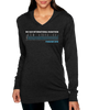 2019 Big Sur Marathon Unisex Lightweight Hooded Finisher Tee - BSIM Store