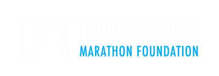 Big Sur Marathon Foundation Store