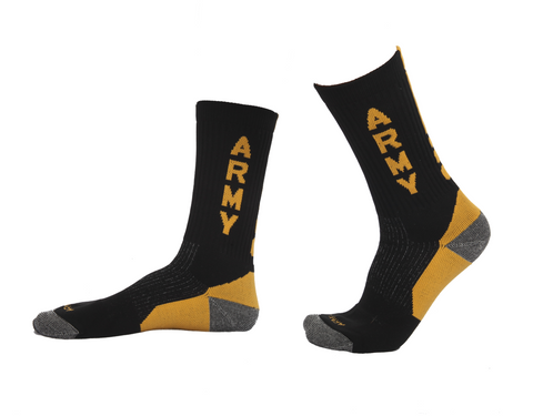 Performance Army Socks