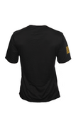 TOO EASY PERFORMANCE SHIRT