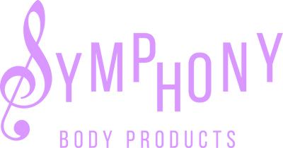 Symphony Body Products