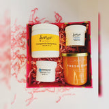Refresh Gift Set - Symphony Body Products