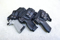 Fast Ship Holsters | Ships 1-2 Business Days