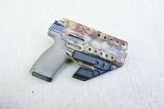 Right Hand Custom Holsters (2 Week Lead Time)