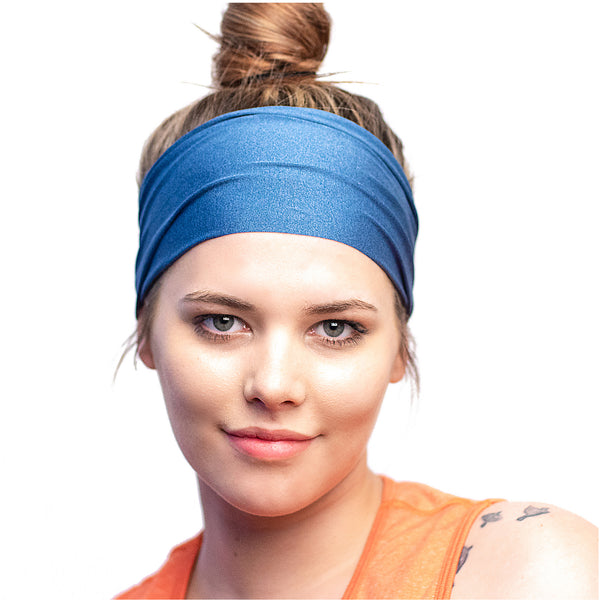 Rosella Racer - Light Weight Sports Headband