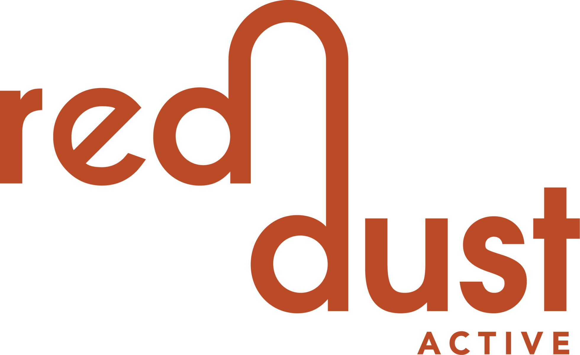 Red Dust Active