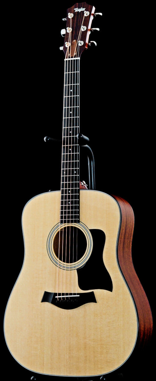 Taylor 310e Dreadnought Front