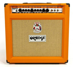 Orange Rockerverb MK II 50