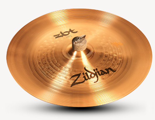 "Zildjian ZBT 16"" China"