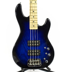 G&L Tribute L-2000 Blueburst Electric Bass
