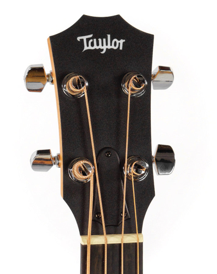 Taylor GS Mini-e Bass Acoustic/Electric Bass