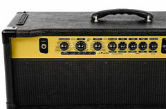 (Used) Peavey Vypyr 120H 120W Tube Guitar Amp Head