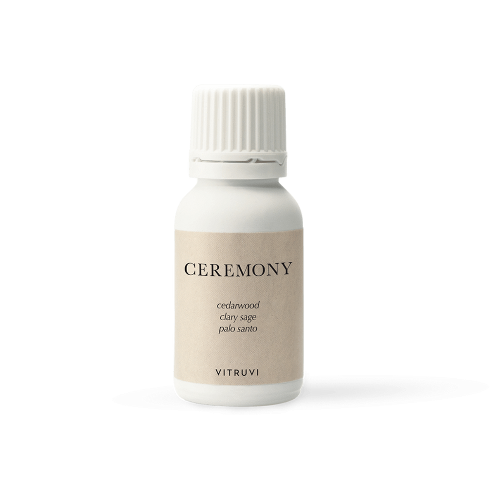 Ceremony Essential Oil Blend