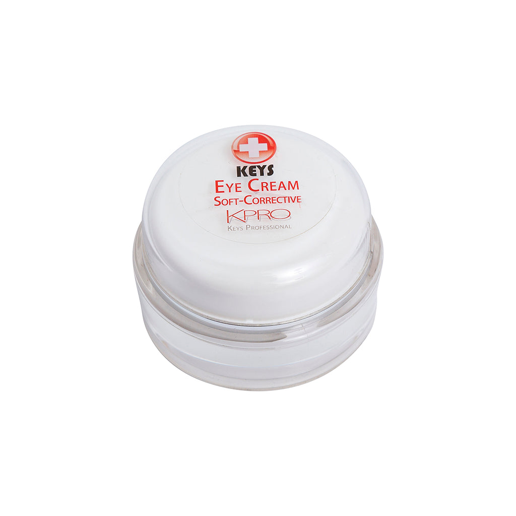 KPRO Tinted Eye Cream
