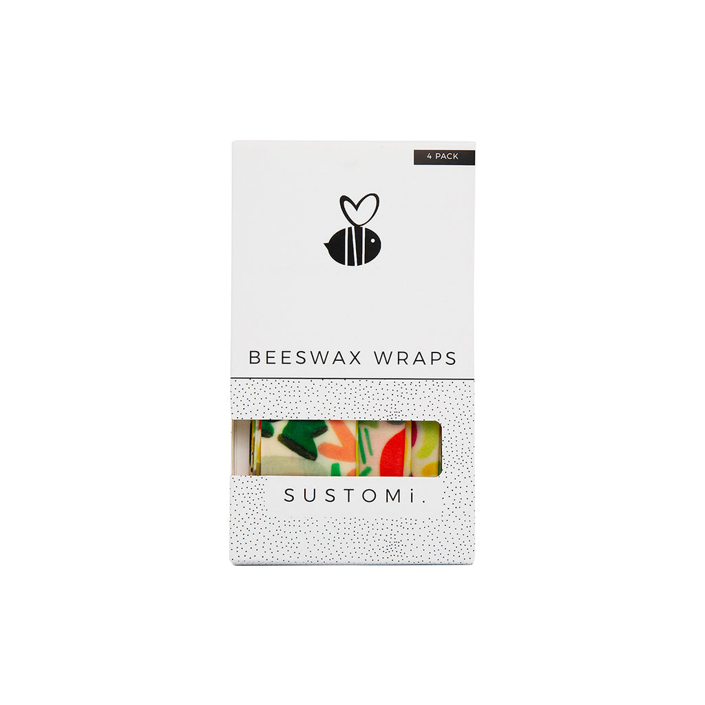 Dream Beeswax Wrap