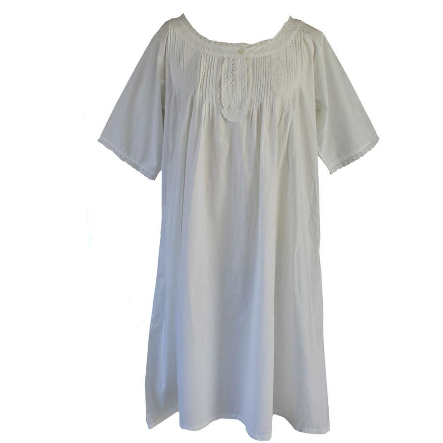 Isla Nightdress