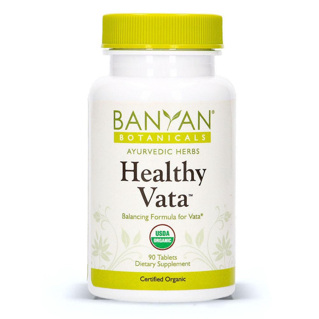 Healthy Vata Tablet