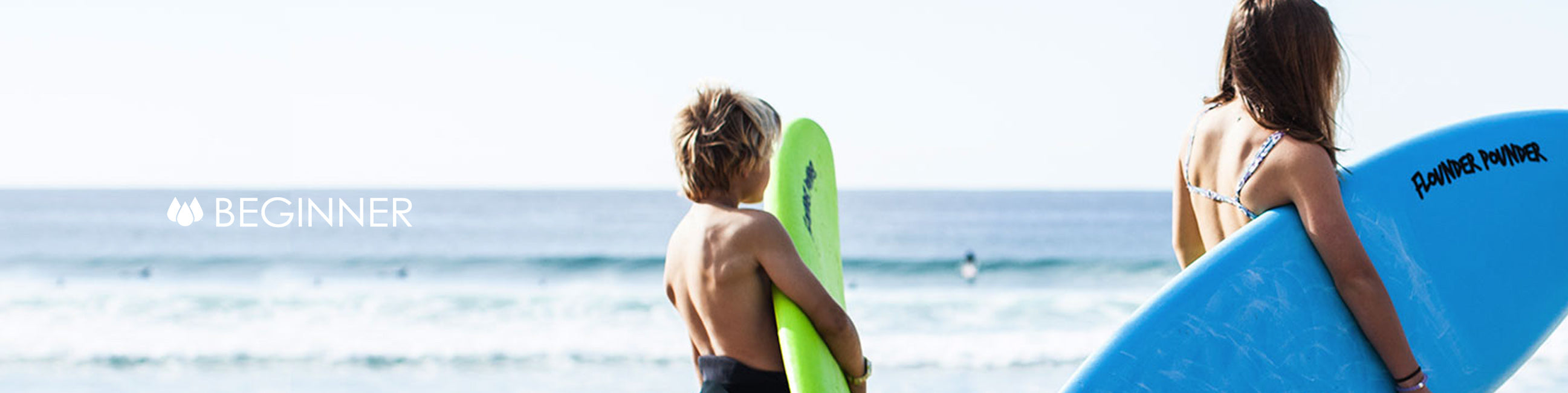 Beginner Kids Surfboards For Sale LiquidWild Surf