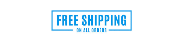 Free Shipping Surfboards Surfboard USA