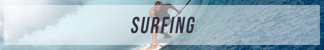 Surf Surfing Paddle Boards For Sale Paddleboard SUP
