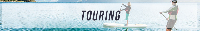 Touring Paddle Boards For Sale Paddleboard SUP