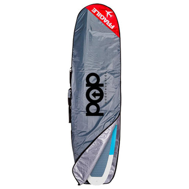 11'6″ POP Paddle Board Bag - LiquidWild