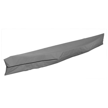 13' Canoe Kayak Cover Dallas Manufacturing Co. - LiquidWild