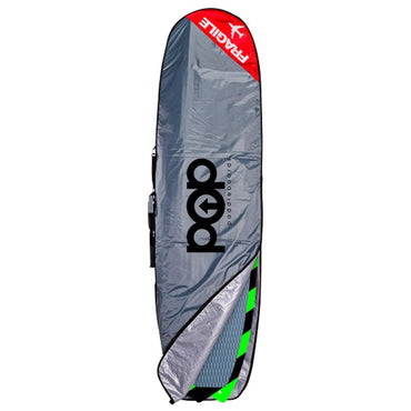 9'6″ POP Paddleboard Bag - LiquidWild