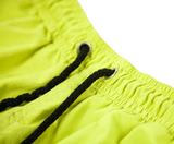 LiquidWild® Swim Shorts - Neon Yeller