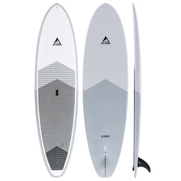 Adventure Paddleboarding Stand Up Paddle Board All Rounder – CX - LiquidWild