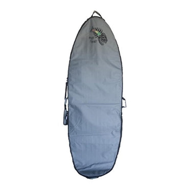 Blue Planet Paddle Board Sup Bag Grey 10' - LiquidWild