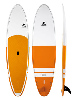 Adventure Paddleboarding All Rounder Stand Up Paddle Board – MX